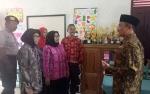 DPRD Sukamara Minta Pemkab Perhatikan Kesejahteraan Guru TK dan PAUE