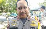 Wakapolda Sebut Kalteng Tetap Kondusif selama Pemilu