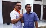Dua Caleg Petahana DPRD Kapuas Amankan Kursi di Dapil III