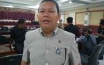 Legislator Barito Timur Dukung Wacana Pemindahan Ibukota Indonesia ke Kalimantan Tengah