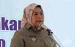 Pemkab Kotawaringin Barat Siap Gelar Operasi Pasar Bila Diperlukan
