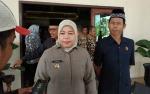 Bupati Kotawaringin Barat Sampaikan LKPJ 2018 ke DPRD