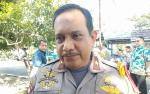 Personel Pengamanan Segera Digeser ke KPU Kalteng