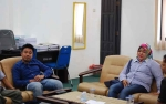Anggota DPRD Barito Utara Minta Instansi Terkait Data Ulang Pekerja Asing