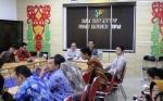 Semua Kota di Kalimantan Alami Inflasi Selama April 2019