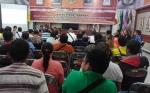Ini Daftar Caleg Peraih Kursi di DPRD Kotawaringin Timur Beserta Raihan Suara