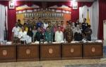 Ini Perolehan Suara Partai Peserta Pemilu di Kotawaringin Barat