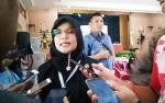 Sudarto Caleg Peraih Suara Terbanyak di Dapil I Kota Palangka Raya