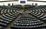 RI-UE Siap Bentuk Tim Terpadu Bahas Sawit