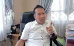 DPRD Kotawaringin Timur: Perda yang Disepakati Harus Dijalankan