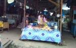 Harga Daging Ayam Potong Naik Rp5 Ribu 2 Hari Jelang Puasa