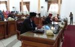 DPRD Sukamara Pertanyakan Kepedulian TP GCM Terhadap Masyarakat