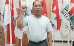 Ketua PKB Pulang Pisau Sebut TNI - Polri Sukses Kawal Pemilu 2019