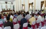 DPRD Sukamara Harapkan Perusahaan Perkebunan Peduli Masyarakat Sekitar