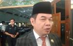 Pegawai Desa dan Anggota BPD Dilarang Rangkap Jabatan