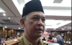 Jam Kerja ASN di Kalimantan Tengah Dikurangi Selama Ramadan