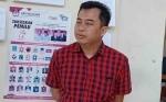 Legislator Kotim Minta Peremajaan Jaringan Listrik di Kantor Pemerintahan
