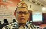 Partisipasi Pemilu di Kalteng Diprediksi Lampaui Target Nasional