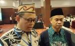 Pleno Rekapitulasi Suara Tingkat Provinsi Berlangsung hingga 7 Mei 2019