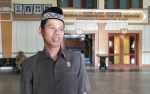DPRD Kotawaringin Barat Minta Satpol PP Rutin Patroli Selama Ramadan