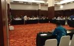 Rekapitulasi Suara Calon Presiden Barito Selatan Sah, Ini Hasilnya