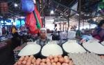Ramadan, Harga Beras di Barito Selatan Mulai Naik