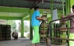 Disperindag Palangka Raya Minta Pertamina Tambah Kuota Elpiji Subsidi