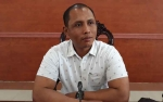 DPRD Kapuas Rencanakan Rapat Dengar Pendapat terkait Sengketa Lahan Pasar Lupak