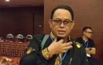 KPU Kalteng Anggarkan Rp 5 Miliar untuk APK - Bahan Kampanye