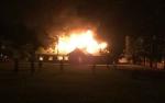 Kantor SOPD Harus Kerja Sama dengan PLN Dalam Pemeriksaan Jaringan Listrik agar Terhindar dari Kebakaran