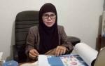 Partisipasi Pemilih di Kapuas pada Pemilu 2019 Capai 77,06%