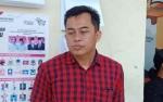 Dinas Pendidikan Kotawaringin Timur Harus Bantu Kembangkan Kebudayaan Lokal