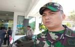 2.000 Personel Gabungan Lakukan Pengamanan Kedatangan Presiden