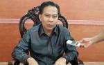 DPRD Kapuas akan Bimbingan Teknis Siapkan Penyusunan APBD Perubahan