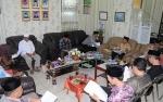 Kementerian Agama Kapuas Tetapkan Zakat Fitrah Lebih Awal