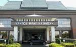 Bupati Undang Masyarakat Hadiri Kunjungan Presiden Jokowi ke Katingan