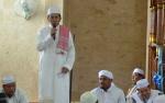 Pemkab Barito Utara Jadwalkan Safari Ramadan Bupati di 9 Kecamatan