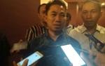 Caleg Demokrat Peraih Suara Tertinggi Dapil IV Kalimantan Tengah