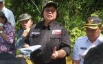 Siti Nurbaya Sebut Amdal Bisa Dikecualikan dengan Syarat