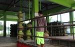 Selama Ramadan Pertamina Tambah 7% Suplai Elpiji Subsidi di Kota Palangka Raya