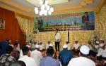 Bupati Kapuas: Jadikan Ramadan Momentum Perkuat Tali Silaturahmi dan Keimanan