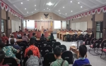 DPRD Kotawaringin Timur: Alokasikan Anggaran Untuk Tingkatkan SDM Petani
