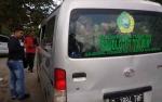 Uang Puluhan Juta dan Laptop di Mobil Dicuri Saat Ditinggal Salat