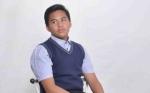 Remaja 13 Tahun Asal Kapuas Berprestasi di Ajang Qasidah Tingkat Nasional