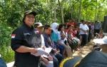 Video Menteri LHK Bertemu Petani dan Industri di Pulang Pisau