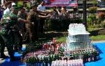 Bupati Kotawaringin Timur Minta Penjualan Minuman Keras Tutup Selama Ramadan