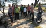 Perahu Tenggelam, Nelayan Desa Ujung Pandaran Hilang