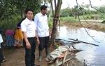 Dinkes Pulang Pisau Targetkan Pemicuan STBM di 15 Desa