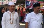Bupati Kotawaringin Timur Tinggal Memilih Direktur BUMD