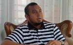Wakil Ketua I DPRD Dukung Sepenuhnya Langkah dan Strategi Pemko Palangka Raya